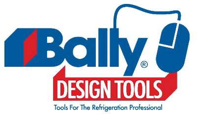 Bally Design Tools